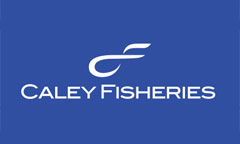 Caley Fisheries